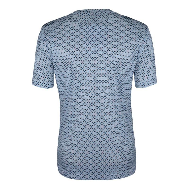 women-knitted-round-neck-t-shirt-kkrt16939-5p
