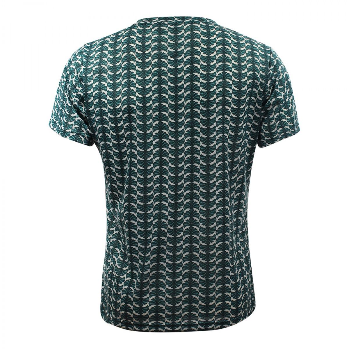 women-knitted-round-neck-t-shirt-kkrt16939-6b