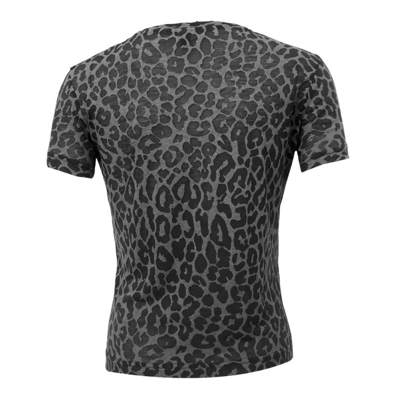 women-knitted-round-neck-t-shirt-kkrt16939-8a