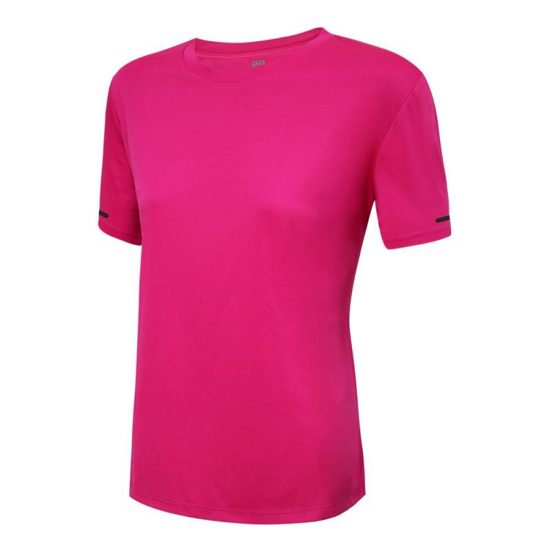 women-knitted-round-neck-t-shirt-kkrt16948-2c
