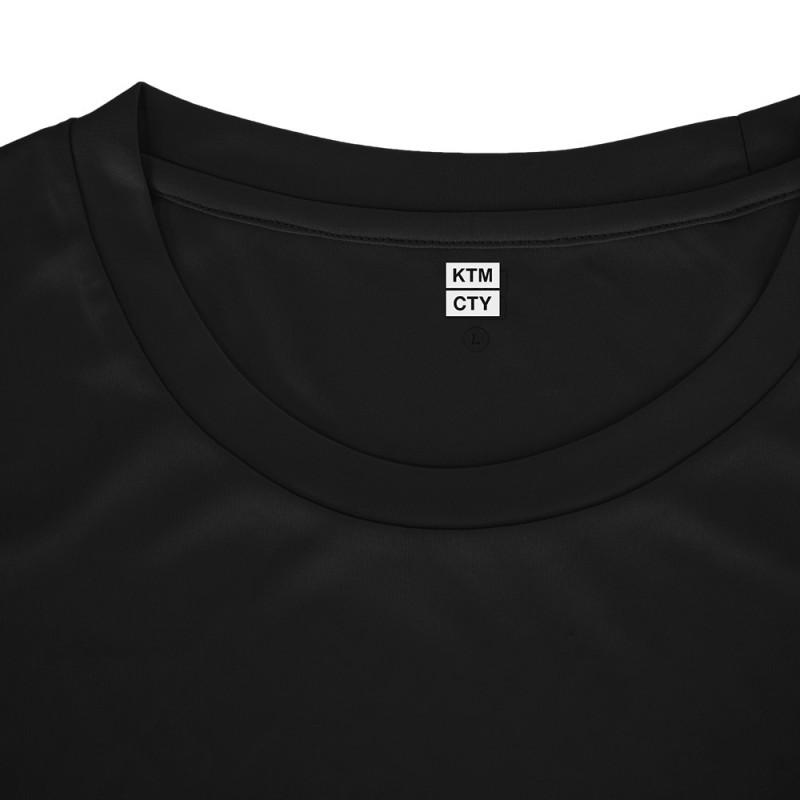 women-knitted-round-neck-t-shirt-kkrt16948-8a