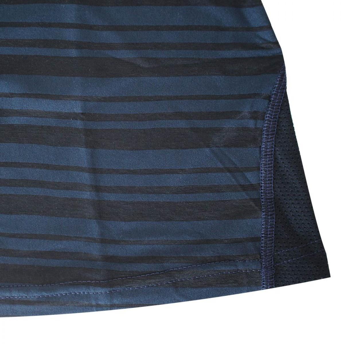 women-knitted-sandu-kks16942-5a
