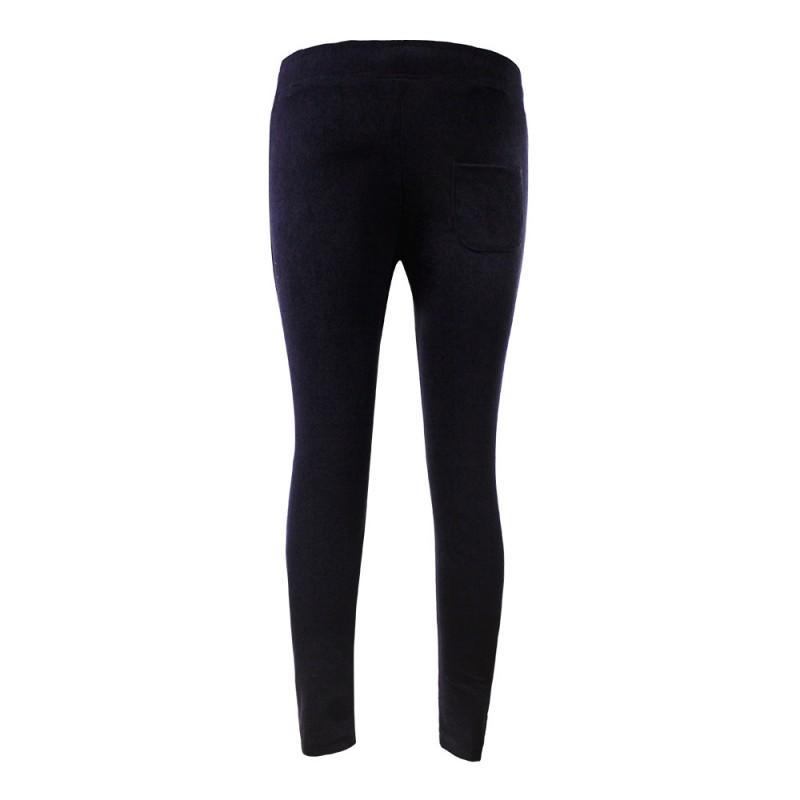 women-knitted-thick-trouser-kktt16932-5c