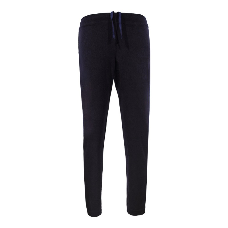 ktm-cty-women-fleece-leggingskfl06909-5d
