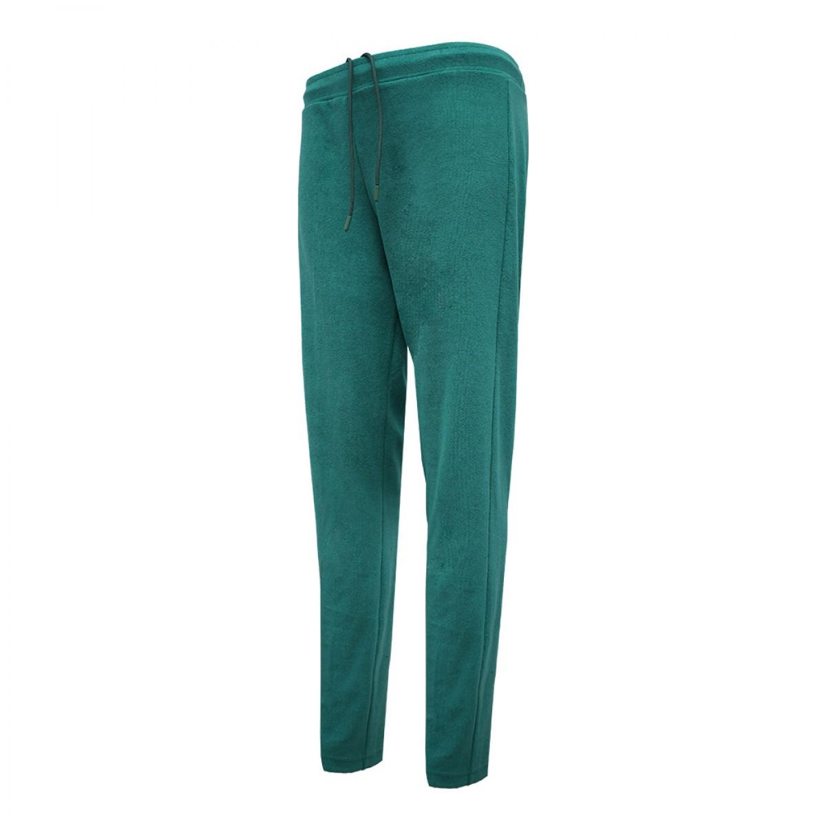 women-knitted-thick-trouser-kktt16932-6b