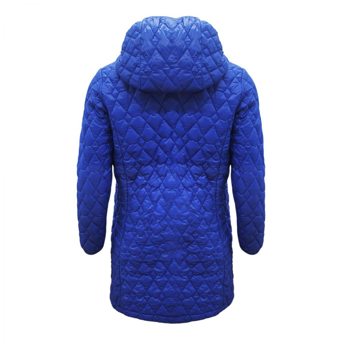 women-long-polyfiber-jacketklpj06922-5a