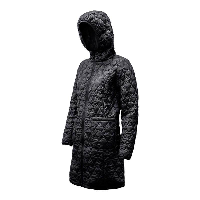 women-long-polyfiber-jacketklpj06922-8a