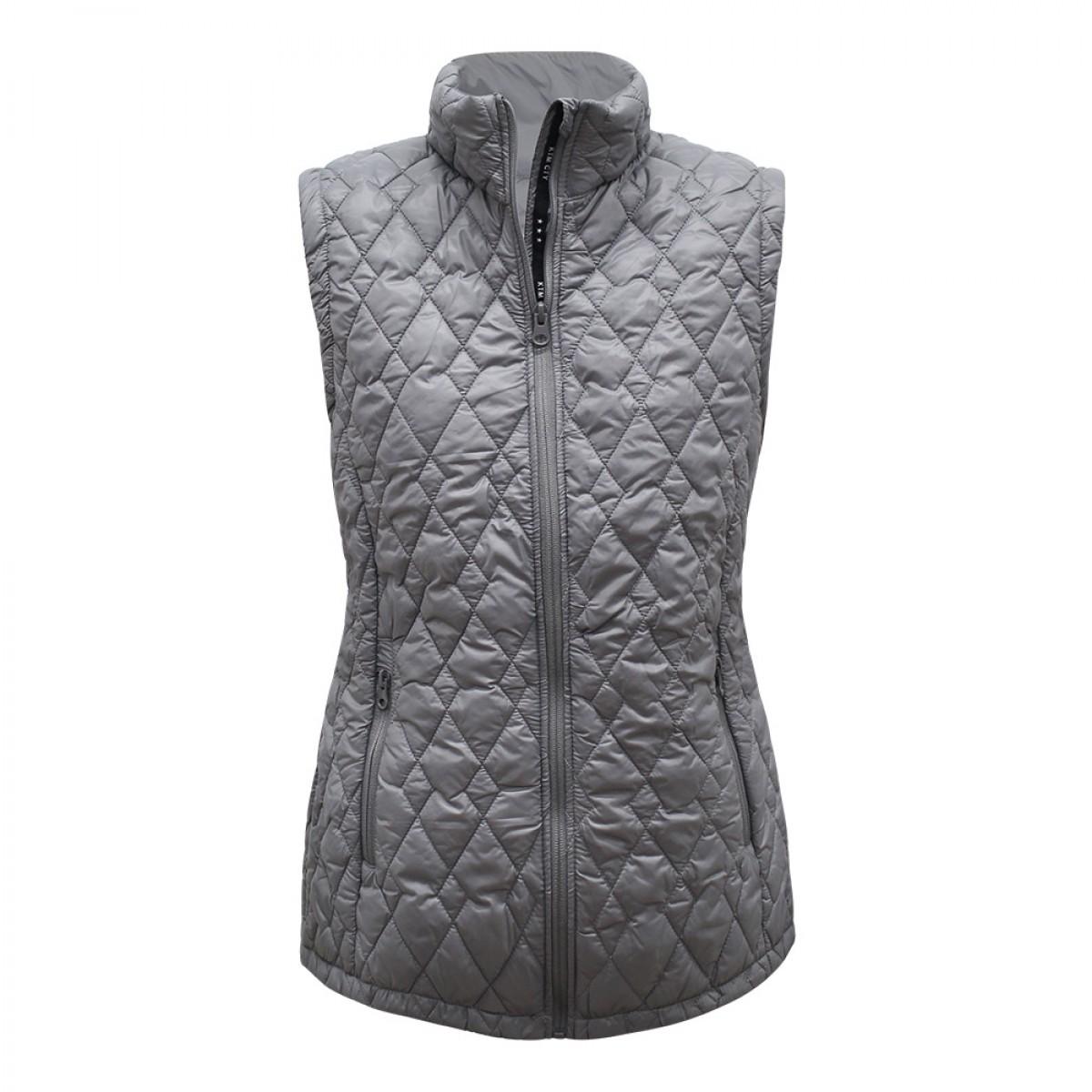 women-polyfiber-half-jacket-kpj06914-10a