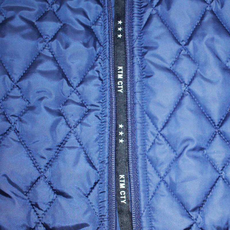 women-polyfiber-half-jacket-kpj06914-5a