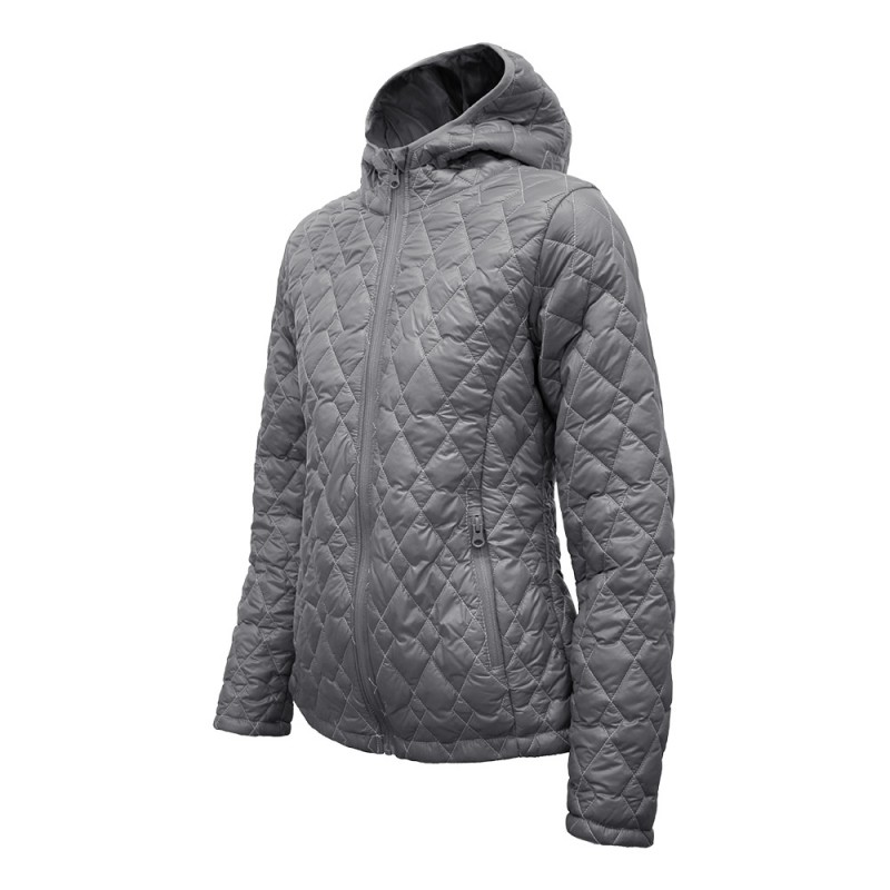 women-polyfiber-jacket-with-hoodie-kpj06913-10a