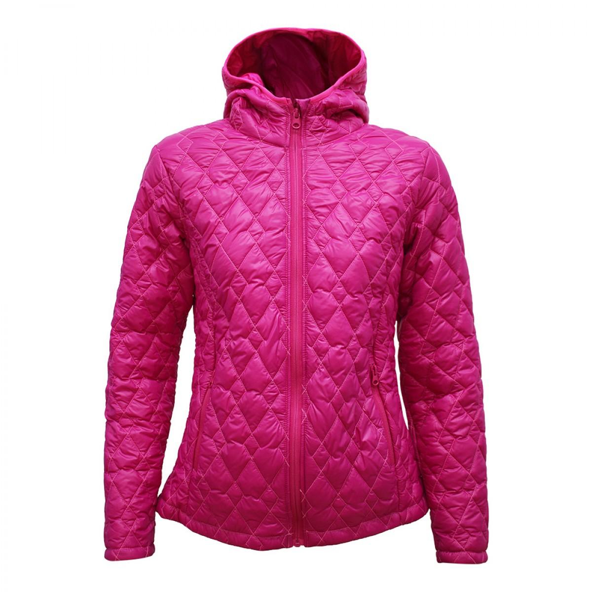 women-polyfiber-jacket-with-hoodie-kpj06913-2a
