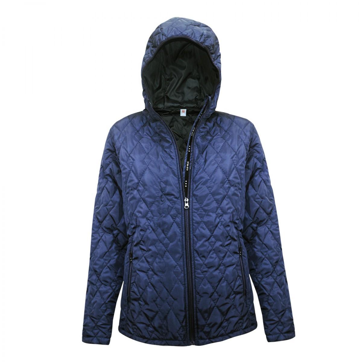 women-polyfiber-jacket-with-hoodie-kpj06913-5a