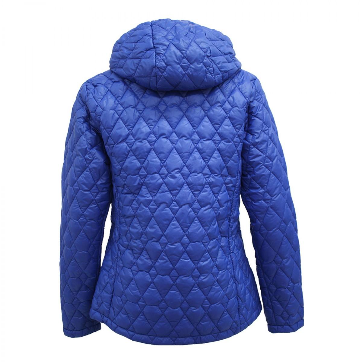 women-polyfiber-jacket-with-hoodie-kpj06913-5b