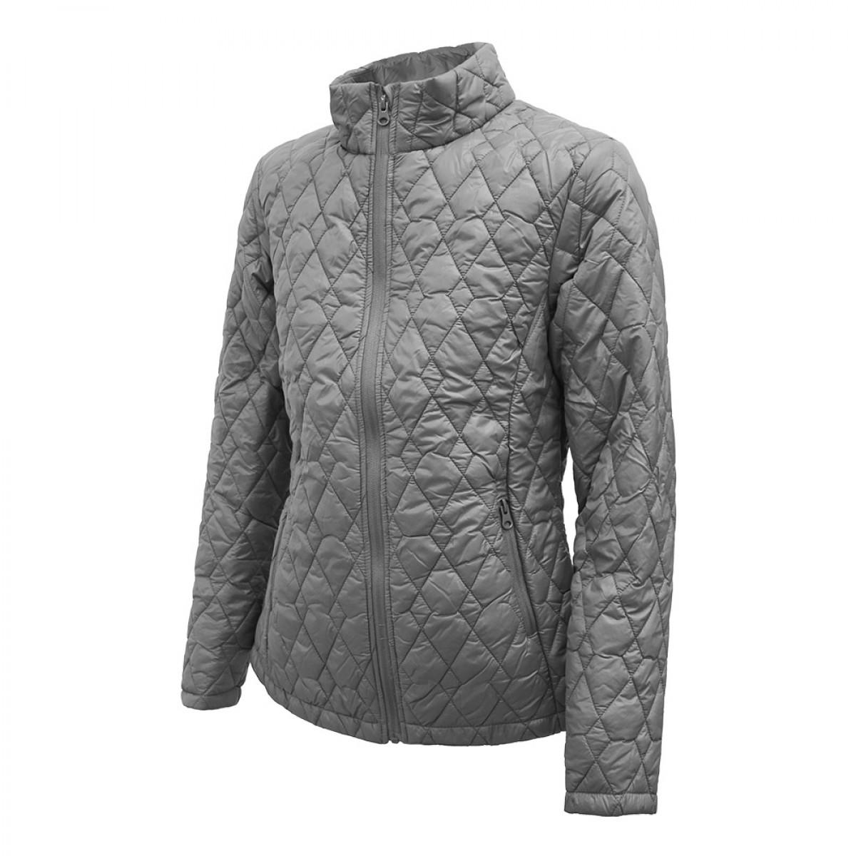 women-polyfiber-jacket-without-hoodiekpj06915-10a