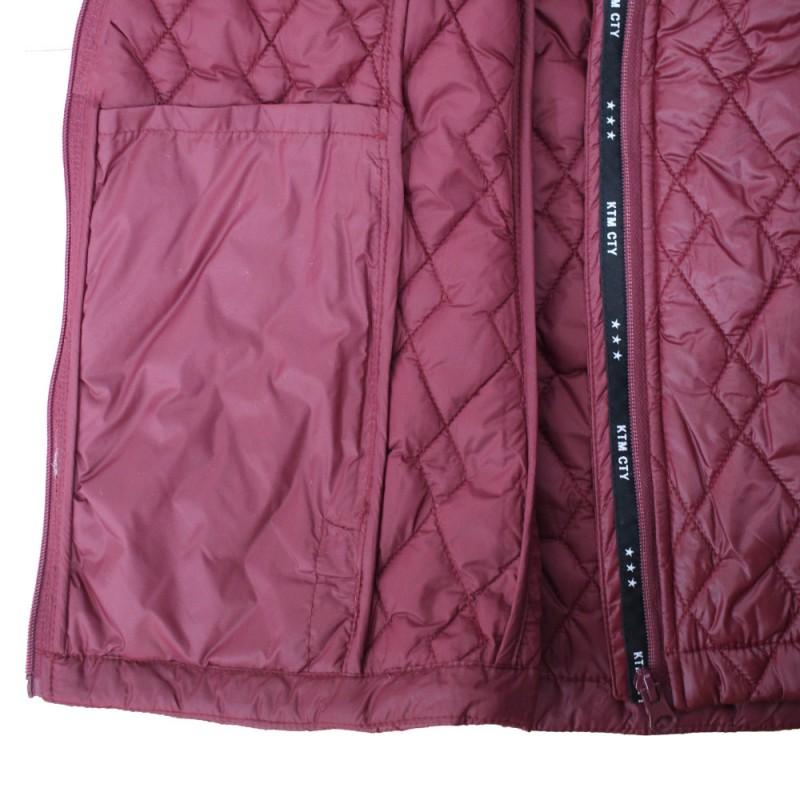 women-polyfiber-jacket-without-hoodiekpj06915-11a