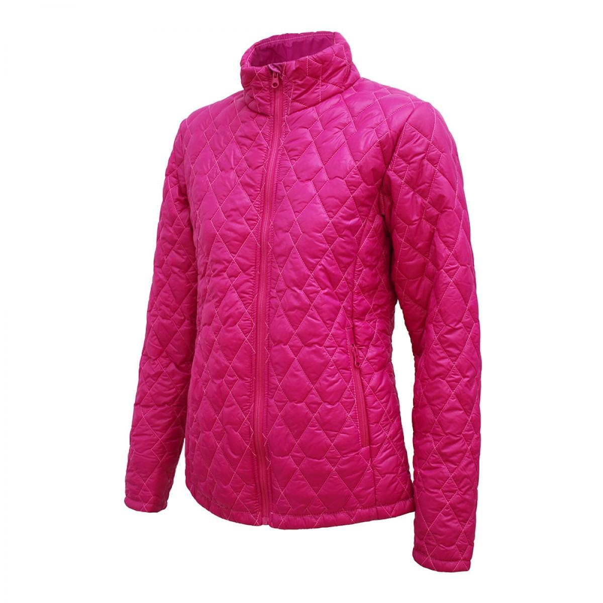 women-polyfiber-jacket-without-hoodiekpj06915-2a