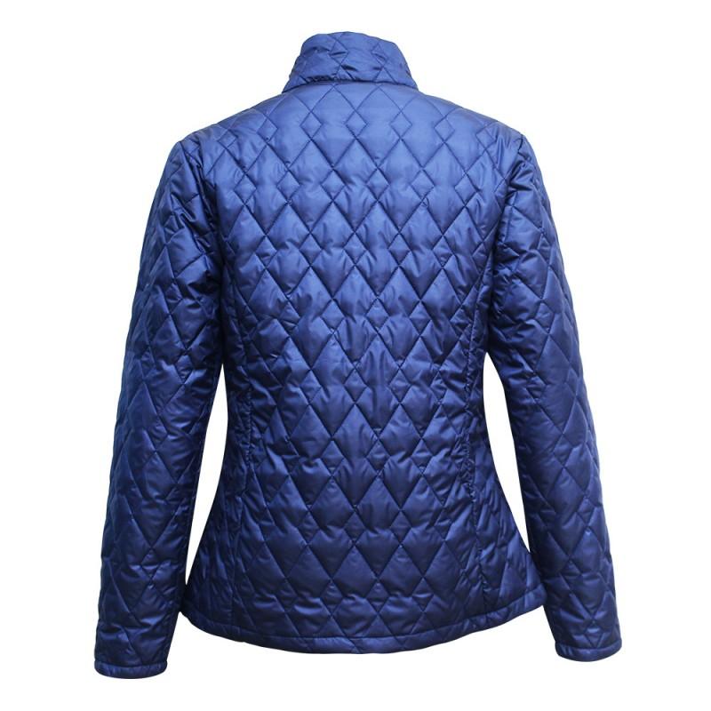 women-polyfiber-jacket-without-hoodiekpj06915-5a