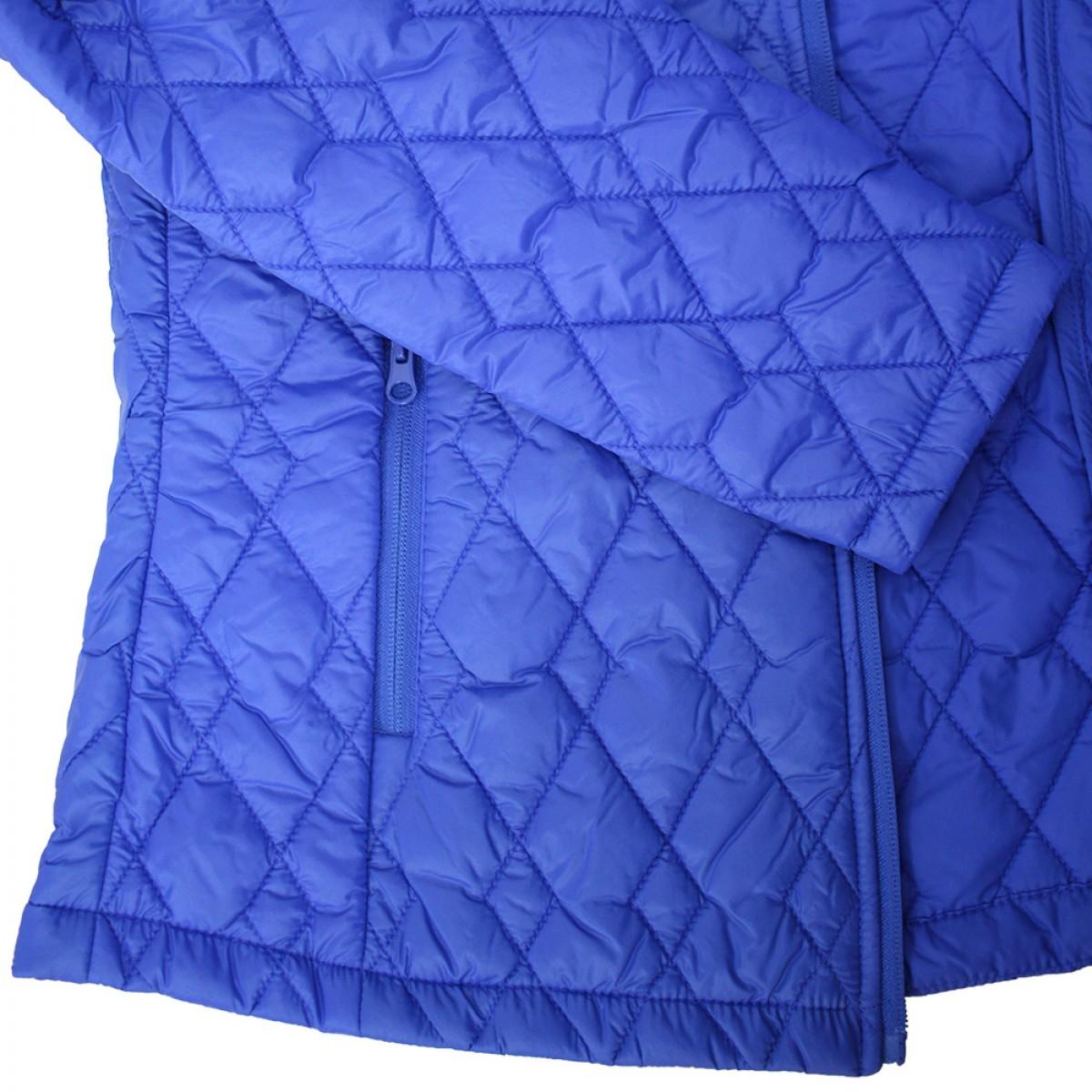 women-polyfiber-jacket-without-hoodiekpj06915-5b