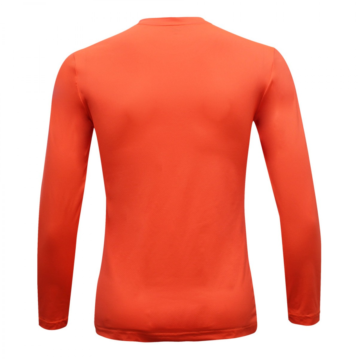 women-round-neck-ls-t-shirt-krt06910-4b