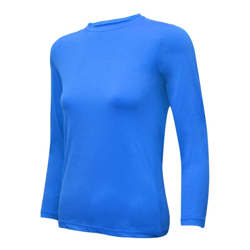 women-round-neck-ls-t-shirt-krt06910-5a