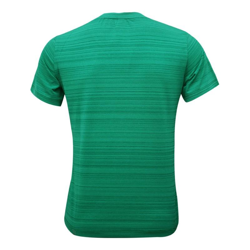 women-round-neck-t-shirt-krt06863-6a