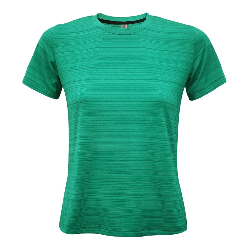 women-round-neck-t-shirt-krt06863-6a