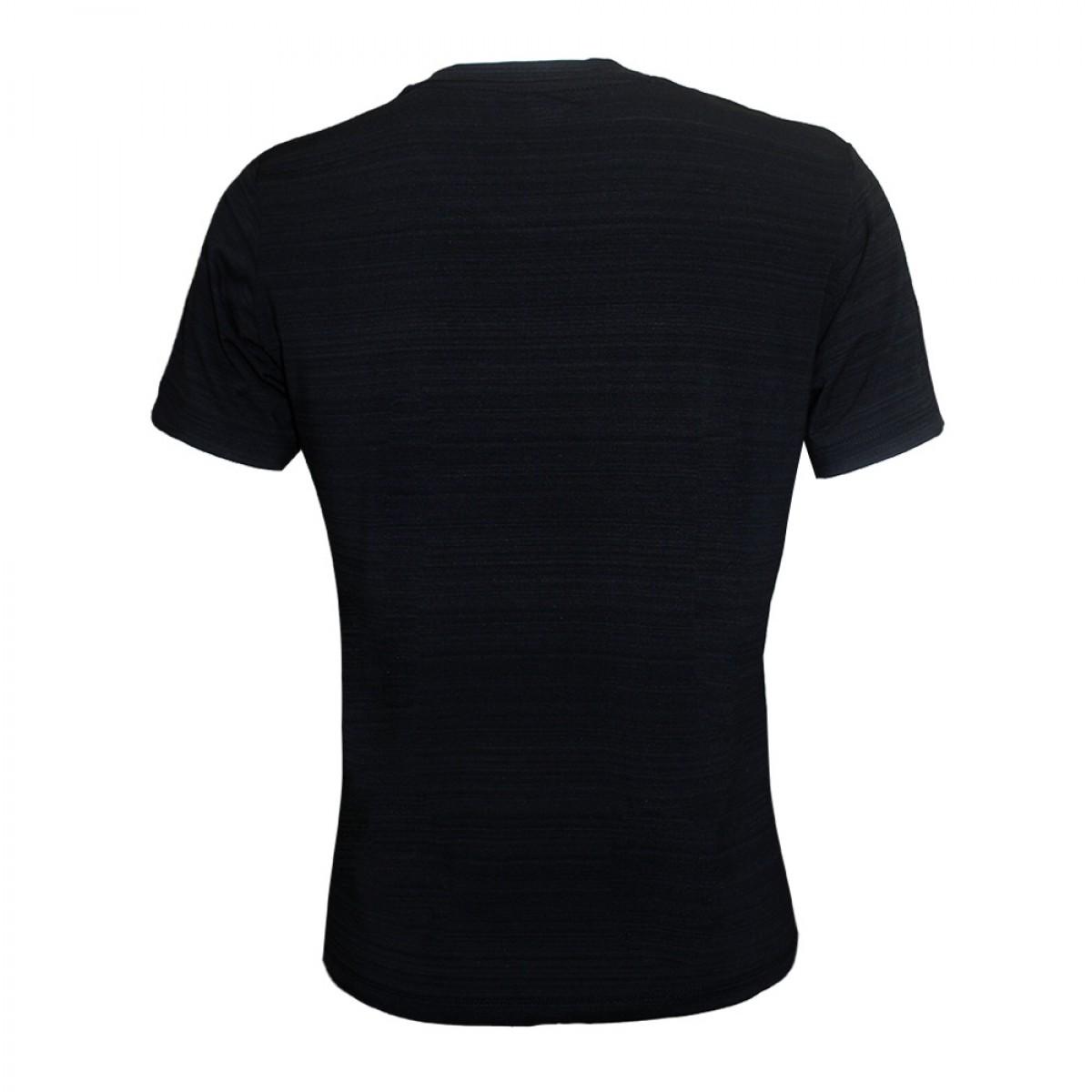 women-round-neck-t-shirt-krt06863-8a