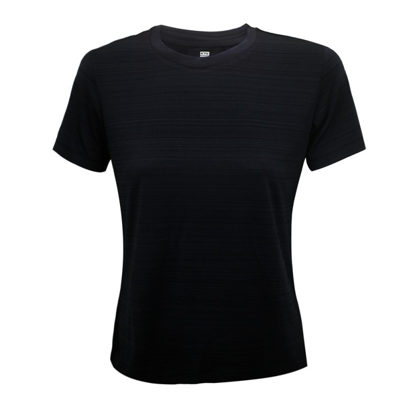 women-round-neck-t-shirt-krt06863-8a