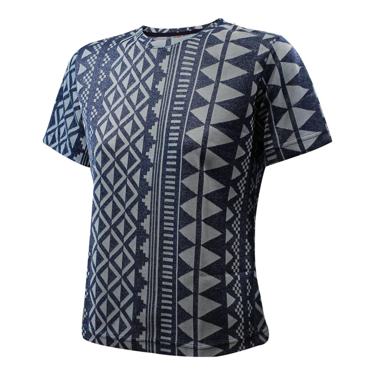 women-round-neck-t-shirt-krt06864-10a
