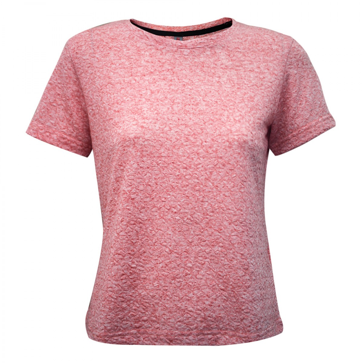 women-round-neck-t-shirt-krt06864-2c