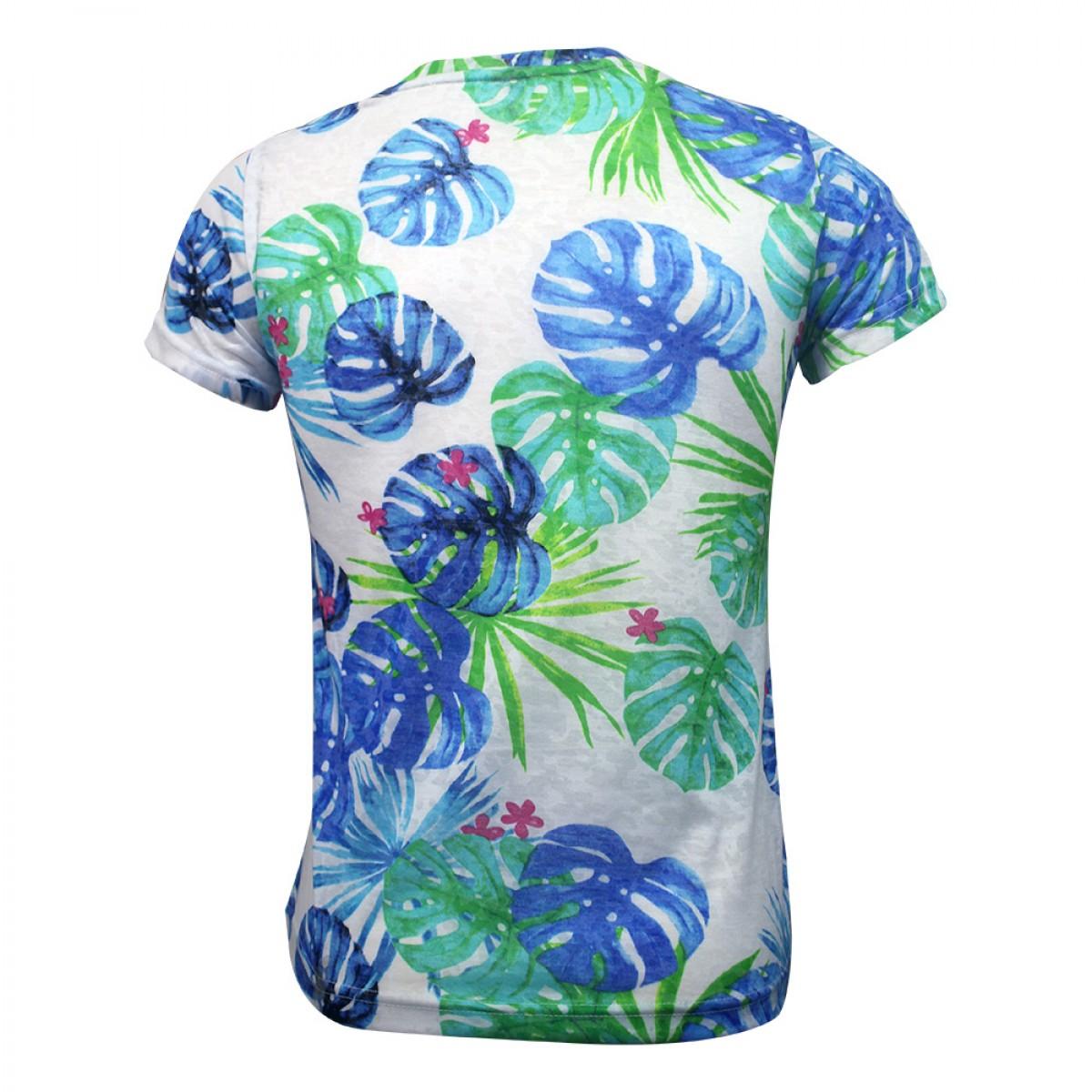 women-round-neck-t-shirt-krt06864-5c