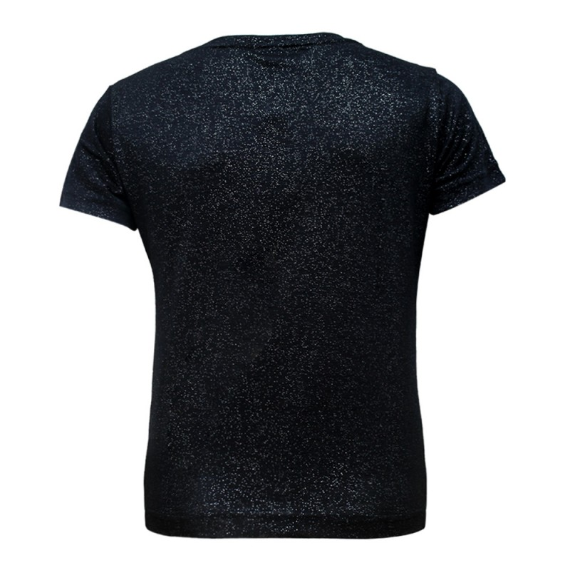 women-round-neck-t-shirt-krt06864-8c