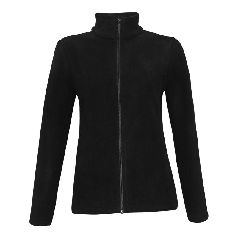 women-single-fleece-jacketksfj96736-8a