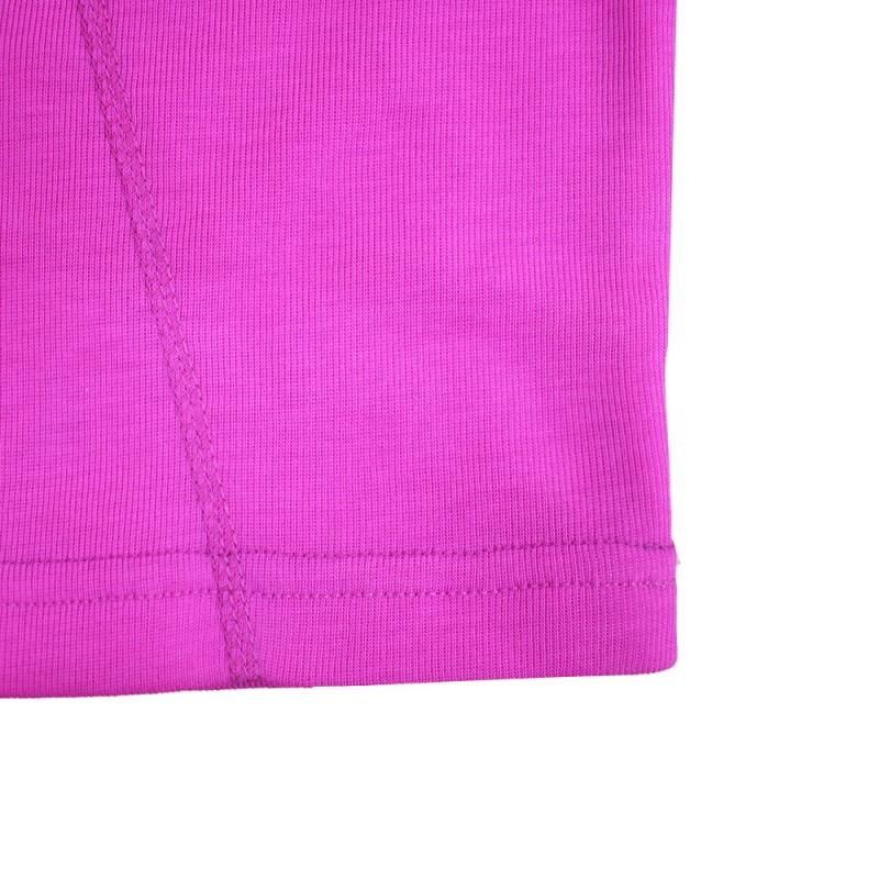 women-single-fleece-thermal-trouserkftt06921-2a