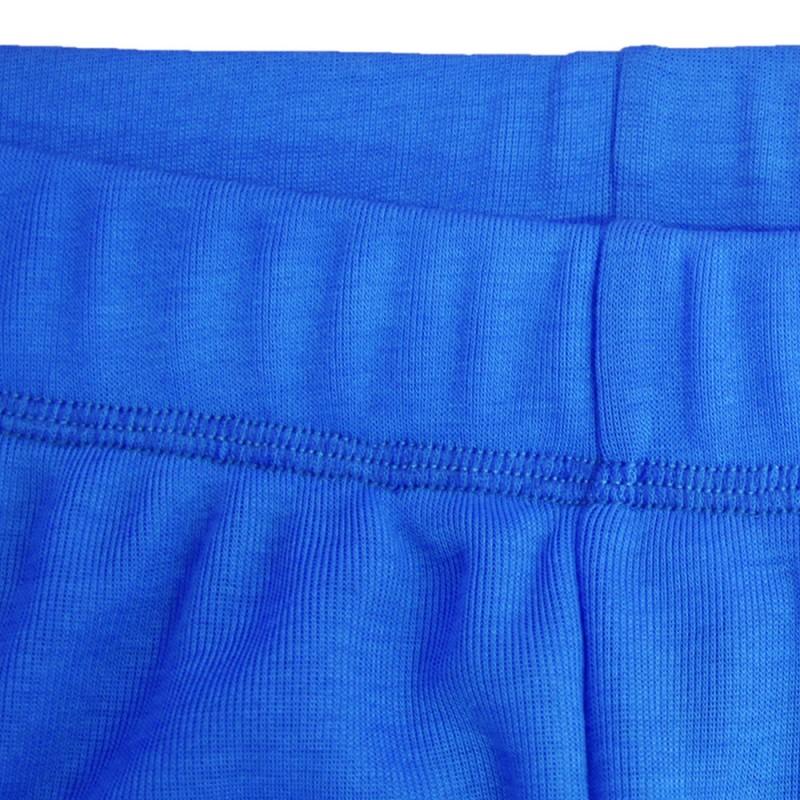 women-single-fleece-thermal-trouserkftt06921-5a