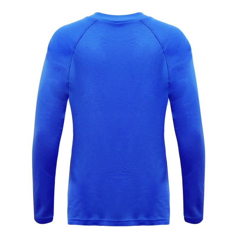 women-single-fleece-thermal-vestkftv06923-5a