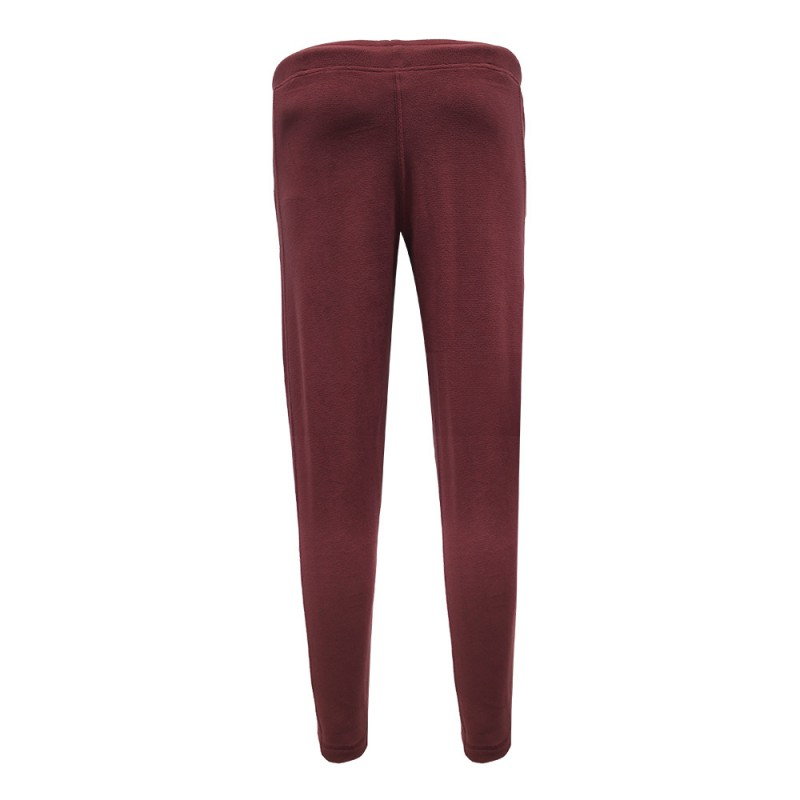 women-single-fleece-trouser-kft06916-11a