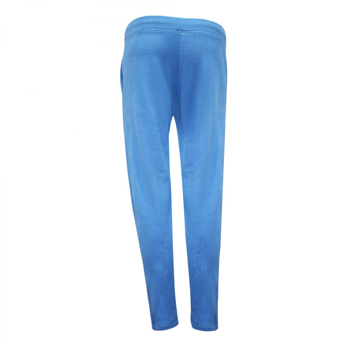 women-single-fleece-trouser-kft06916-5b