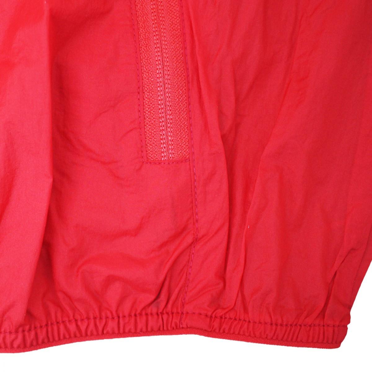 women-taffeta-windcheater-jacket-ktwj06865-3a