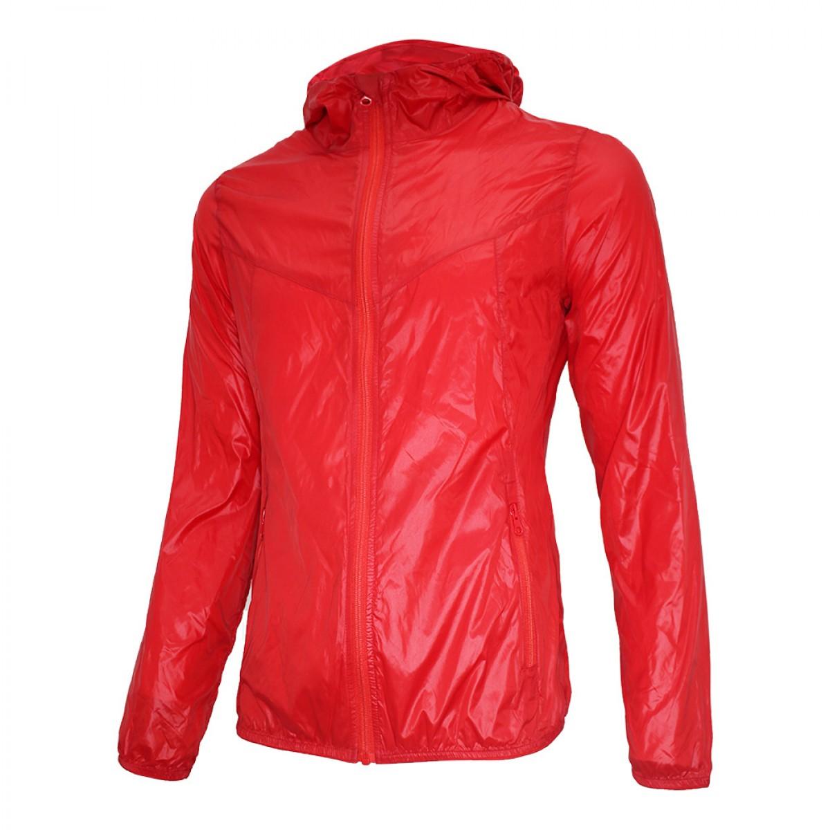 women-taffeta-windcheater-jacket-ktwj16944-3a
