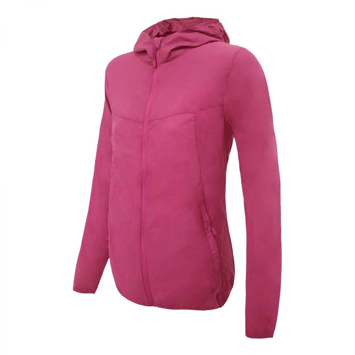women-taffeta-windcheater-jacketktwj16103-2a