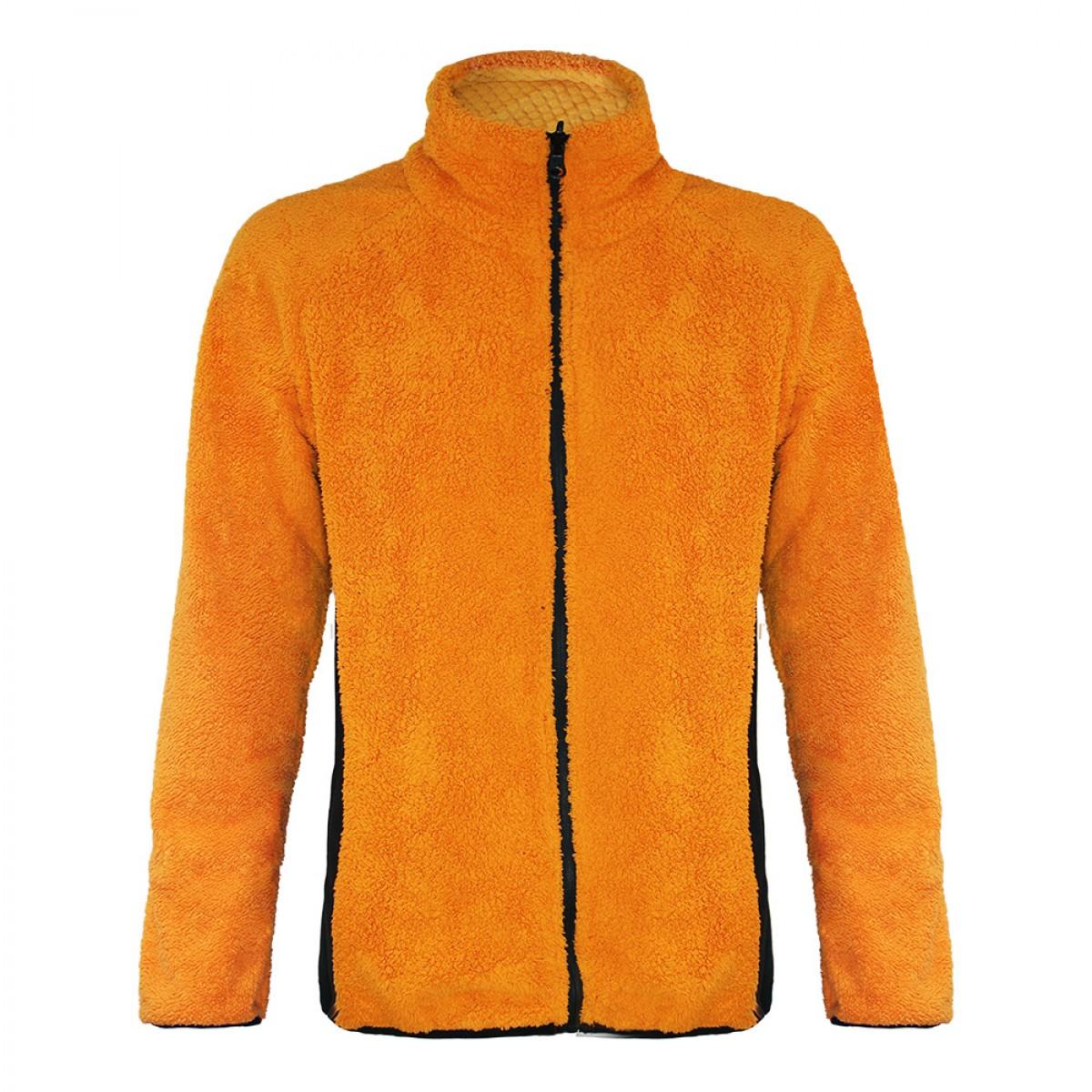 women-thick-sheep-jacketksj06924-1a