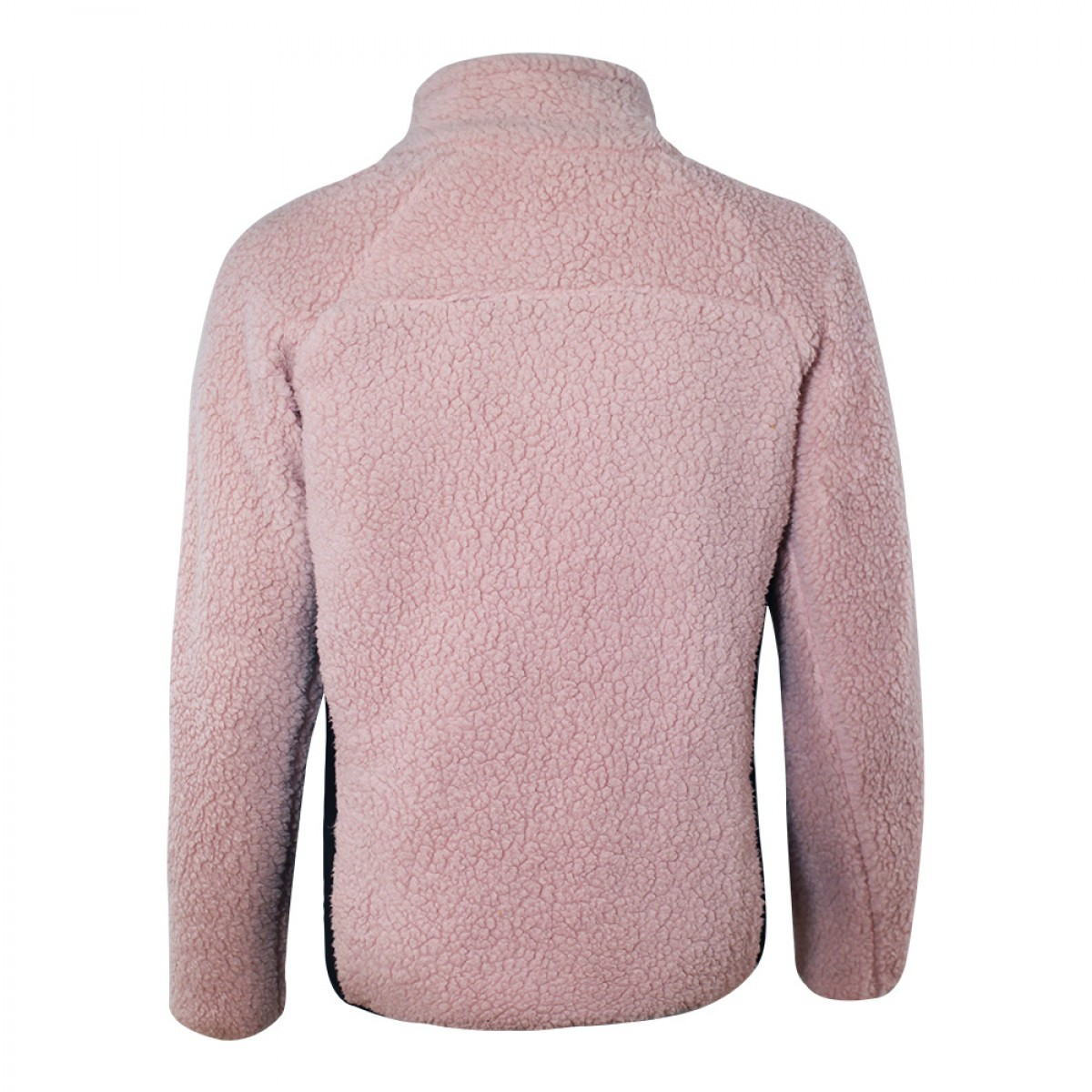 women-thick-sheep-jacketksj06924-2a